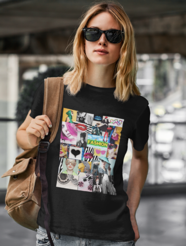 t-shirt-mockup-featuring-a-cool-woman-in-an-urban-setting-4323-el1 (1)